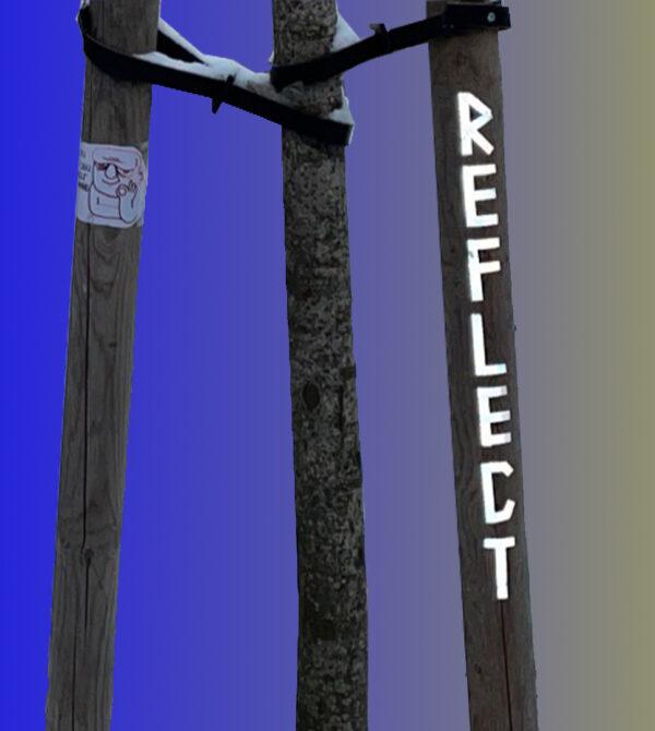 Reflect
